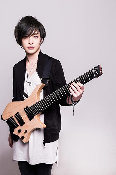 legend-guitarist_leda_artist