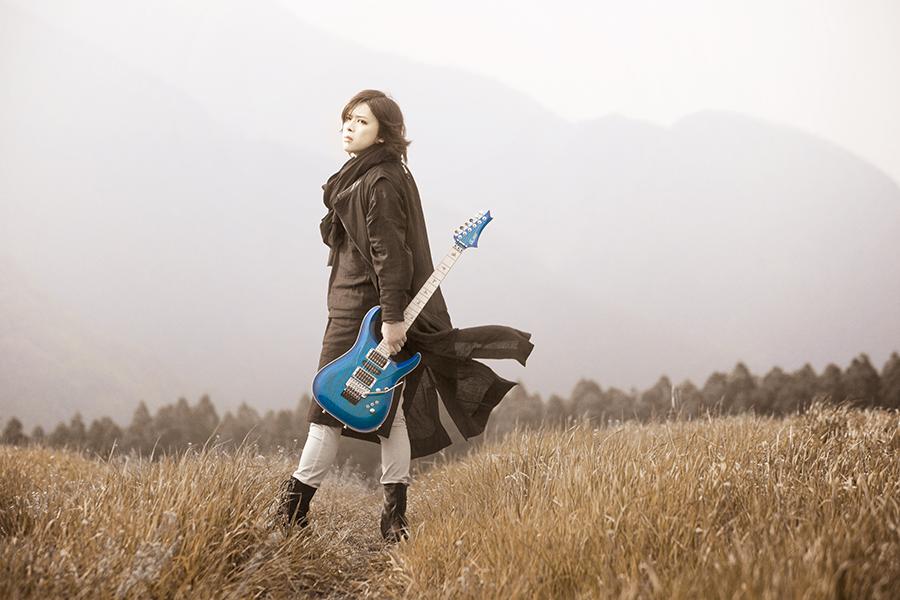 legend-guitarist_reno_artist