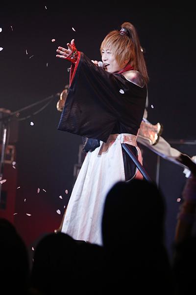 psycho-le-cemu_daishi