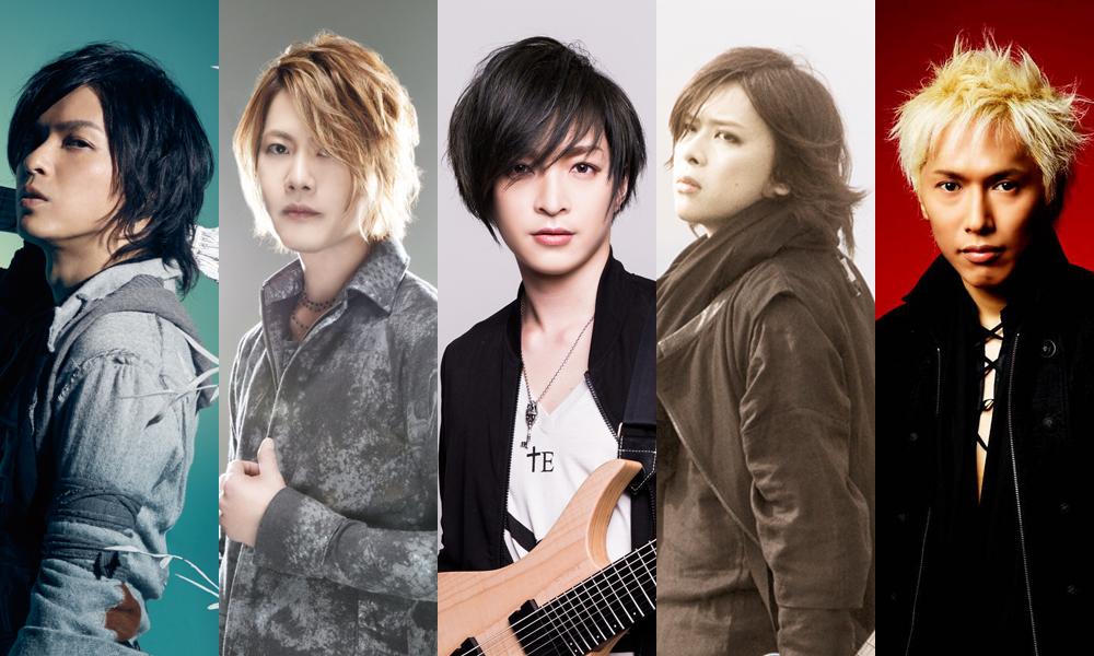 Legend Guitarist_05