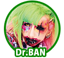lolita23q_ban