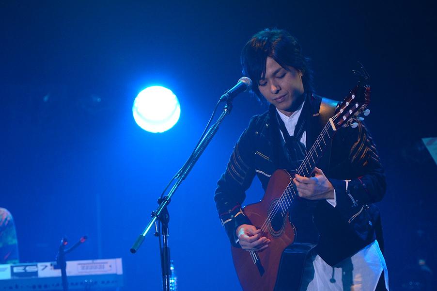 live_akihide