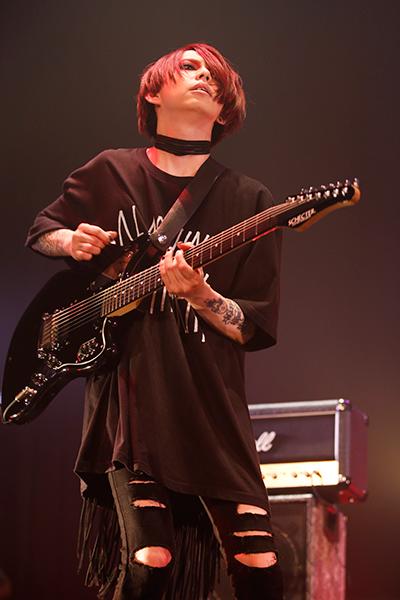 lynch_yusuke