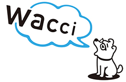 wacci_logo