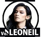 vaniru_leoneil