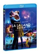 映画『ラ・ラ・ランド』blu-ray_dvd