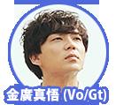 goodmo_kanehiro