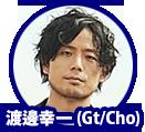 goodmo_koichi