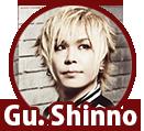 nogod_shinno