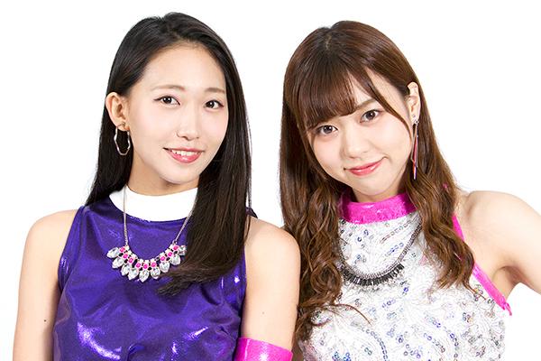 「菫アイオライト」WHY@DOLL 冬のひな納め☆2016   DISK GARAGE(ディスク