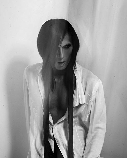 MORRIEの画像 p1_2