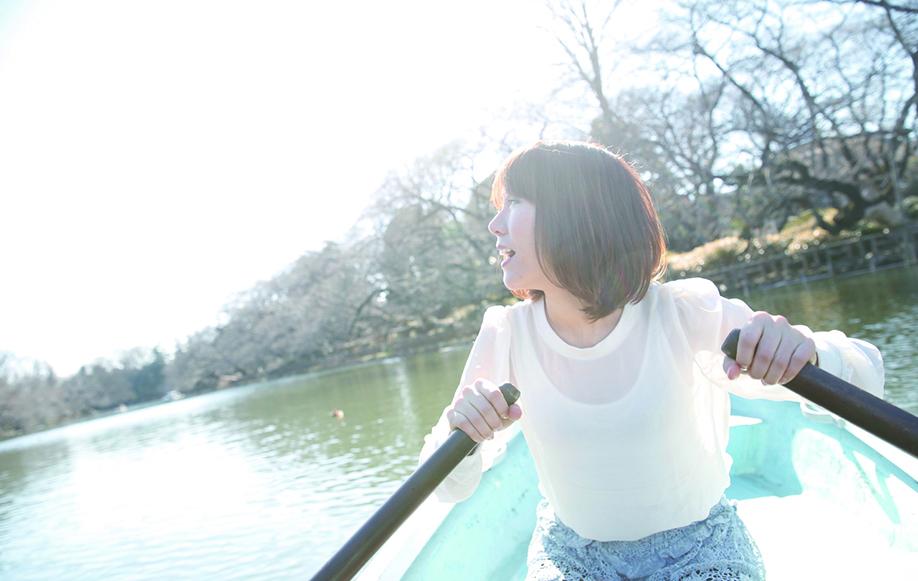 半崎美子の画像 p1_32