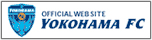 OFFICIAL WEBSITE YOKOHAMA FC