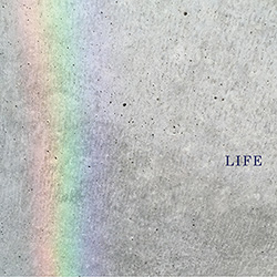 「LIFE」