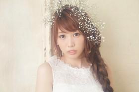 楠田亜衣奈の画像 p1_1